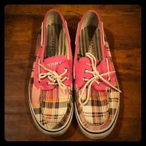 Shoes (Sperry)